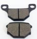 Brake Pads - XT/ XF Series