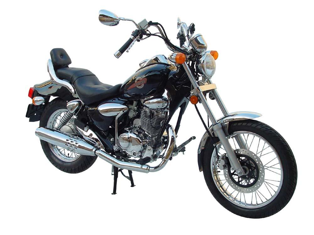 Harley Davidson Parts From China