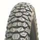 Tyre 4.1-18 GY Series